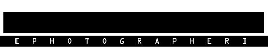spyros christofi logo