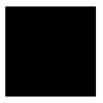 logo design 2021 web small